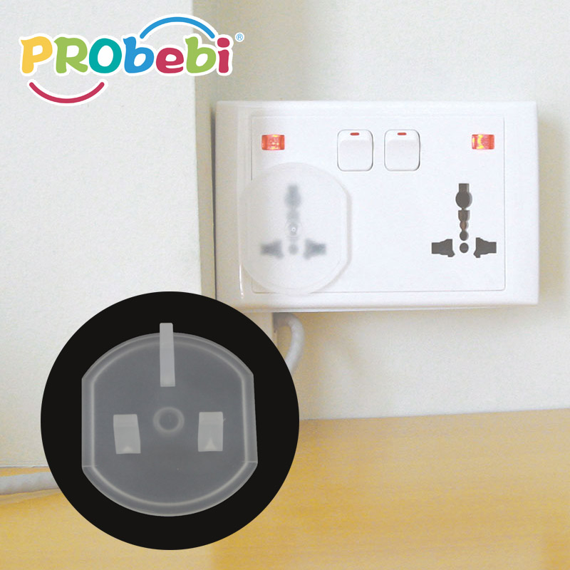 plug protector for kids safety