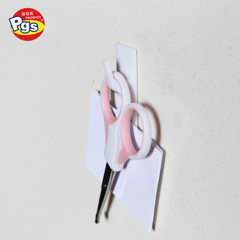 daily/office use adhesive hooks
