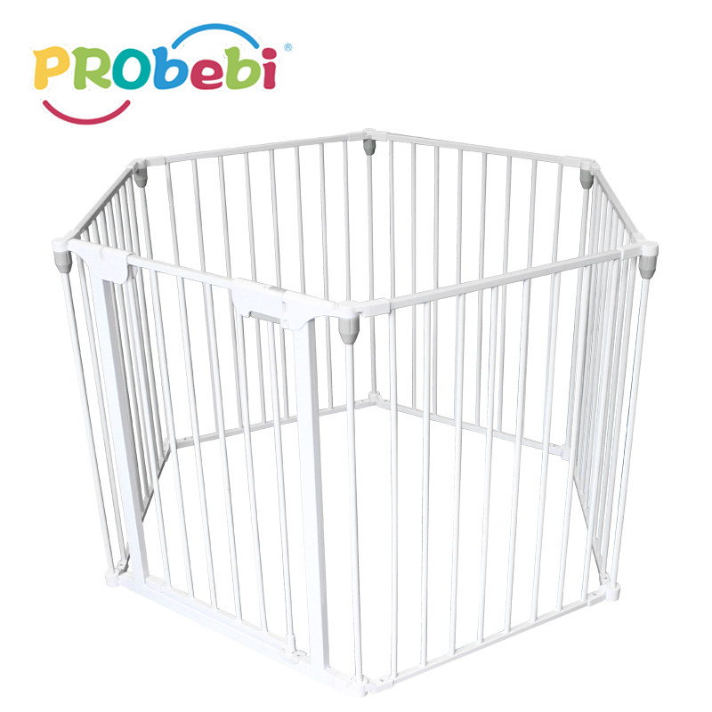 foldable baby playpen