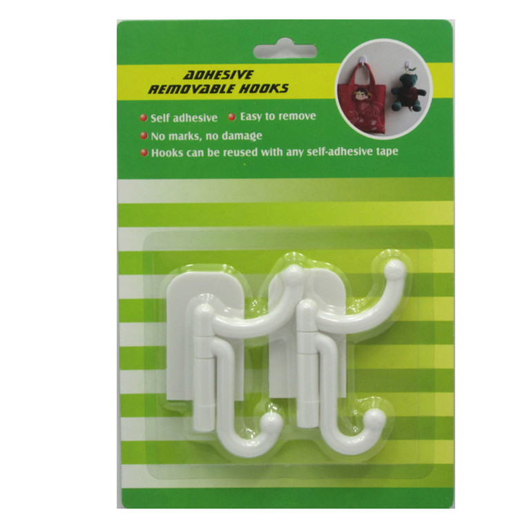 Wholesale adhesive hook