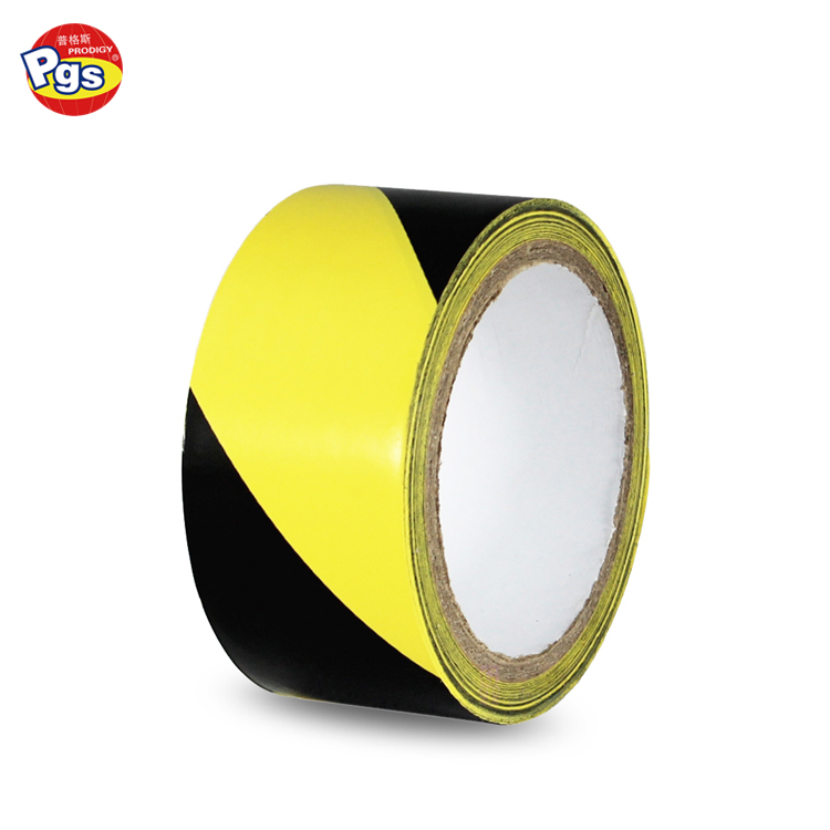 black and yellow strap