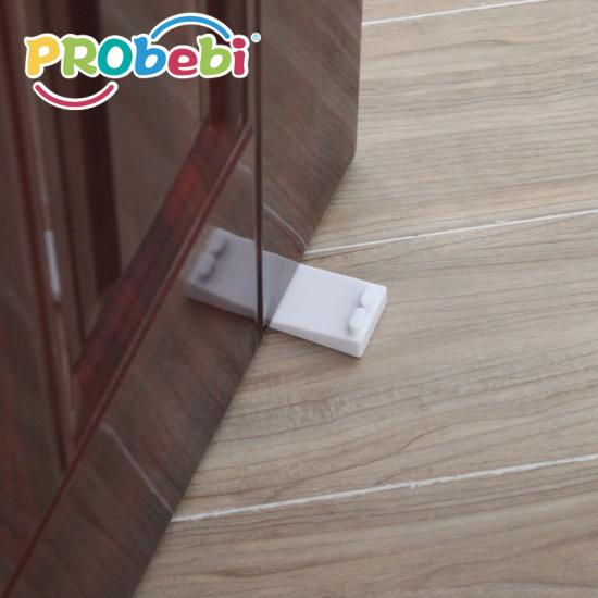 door stop wedge