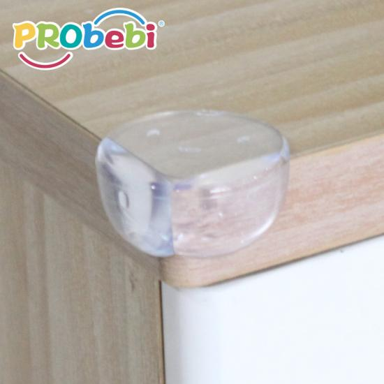 children care corner protector