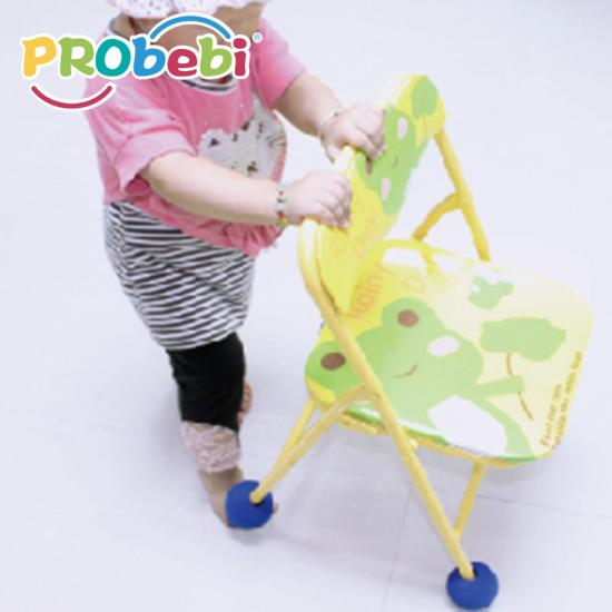 Baby safety chair cover chair cover