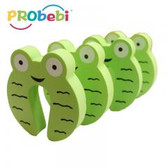 Finger Protector Kids Safety