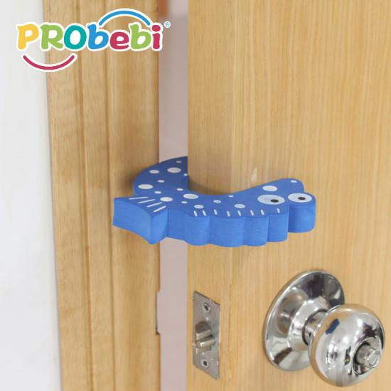 Hot Sell Door Guard