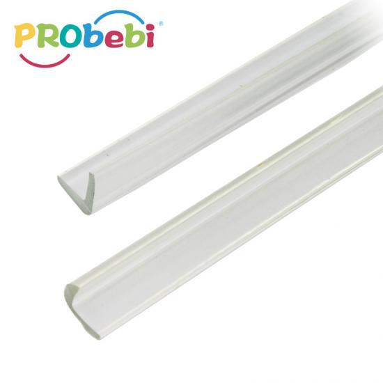 table edge protectors for baby safety