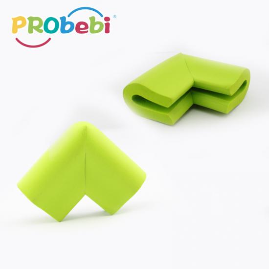 Corner Protector With NBR material