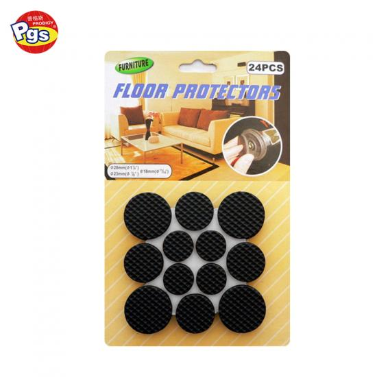 furniture feet pad