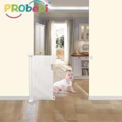 baby safety easy install gate