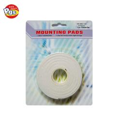 self adhesive tape wholesale
