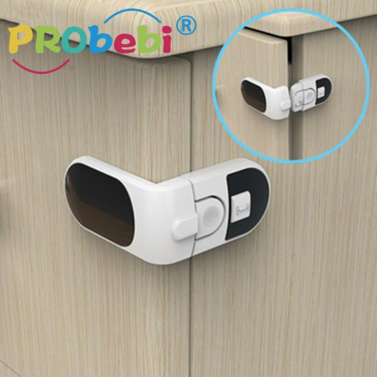 child proof cupboard locks