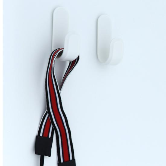 wall hooks self adhesive