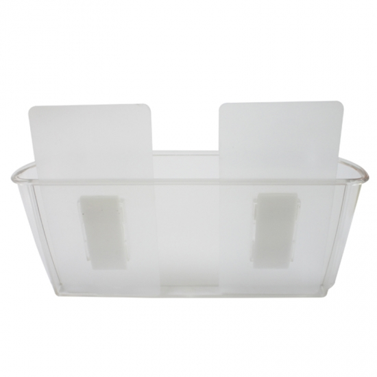 bath organizer storage