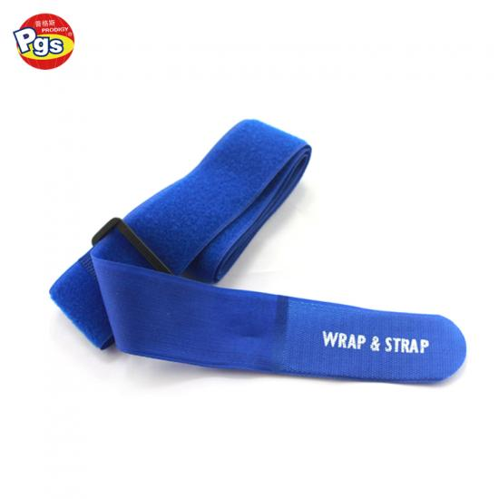 2m nylon suitcase strap luggage straps