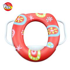 children baby toilet seat