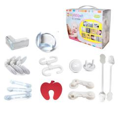 baby safety set